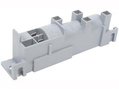 Блок електроподжіга DST2010-1043 для газової плити Gorenje 188050 (185870)