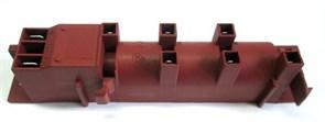 Блок електроподжіга для газової плити Gorenje DST2010-1063 188051