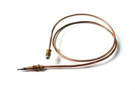 Термопара духовки для газової плити Gorenje L = 800mm 308380