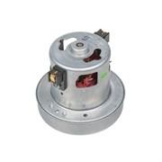 Двигун 2300 Вт для пилососа Gorenje PHb-T-03R128590 464813