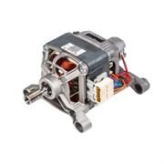 Двигун MCA 52/64-148/KT15 для пральної машини Gorenje 314377