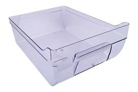 Ящик овочевий для холодильника Gorenje 647182
