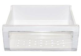 Ящик морозильної камери (верхній/середній) для холодильника Samsung DA97-07808A