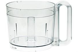 Чаша основна 2000ml для кухонного комбайна Moulinex MS-5A07204