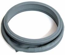 Манжет (гума) люка пральної машини Samsung DC64-03203A