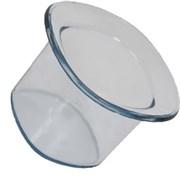 Заглушка для кришки чаші кухонного комбайна Moulinex MS-4A04039