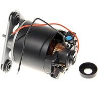 Двигун для соковижималки Braun 81345918, 7322510264