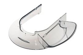 Кришка для металевої чаші комбайна Kenwood KW716524