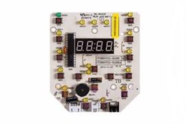 Плата керування мультиварки Moulinex CE501132 SS-994589