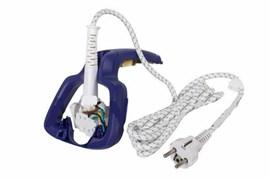 Корпусні частина задня з мережевим кабелем для праски Tefal CS-00128908