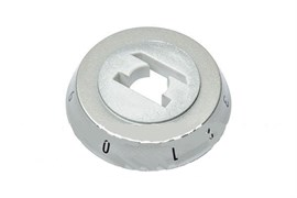 Диск ручки регулювання для електроплити Gorenje 656903