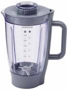 Чаша 1500 мл блендера AT262 для кухонного комбайна Kenwood KW716436 KW706719 KW714201