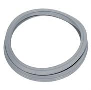 Манжета люка для пральної машини Whirlpool 481946669828
