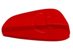 Кнопка декоративна змотування шнура для пилососа Zanussi ZAN 1830 4055119103