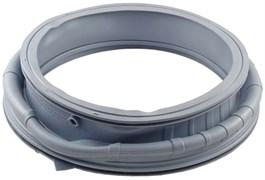 Манжета люка для пральної машини Samsung DC64-03198A