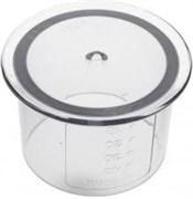 Пробка кришки для чаші блендера кухонного комбайна Philips 420303582610