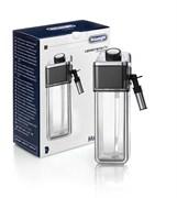 Капучинатор молочник для кавомашини Delonghi 5513297811