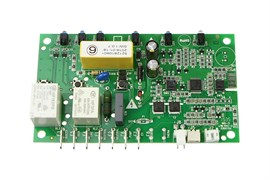 Плата керування парогенератора Braun 5212810901