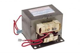 Трансформатор мікрохвильової печі DeLonghi HSW-JK35A 5119102900
