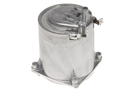 Бойлер з нагрівальним елементом (тен) для кавоварки Delonghi T35110