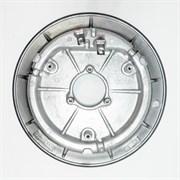 Нагрівальний елемент (ТЕН) мультиварки Moulinex (1200W D = 195mm) SS-993409