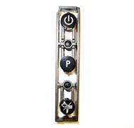 Кнопки керування для кавомашини Delonghi 5913212241