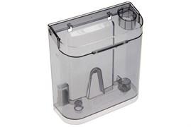 Контейнер для води кавомашини Delonghi 7313254591