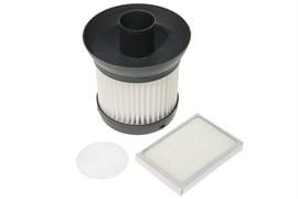 Набір фільтрів для пилососа Ariete AT5166053000