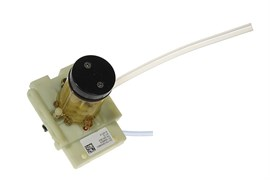 Поршень термоблока для кавомашини Delonghi 7313243821