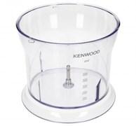 Чаша подрібнювача для блендера Kenwood KW716439