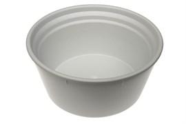 Чаша насадки для виготовлення морозива для кухонного комбайна Kenwood KW629325