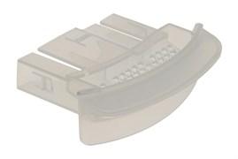 Воронка контейнера для води парогенератора Braun 5312818771