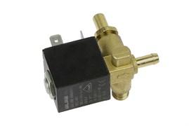 Клапан електромагнітний для парогенератора Braun 5212810631