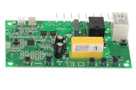 Плата управління для парогенератора Braun 5212810861