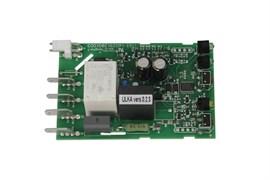 Плата управління для парогенератора Braun 5212810961