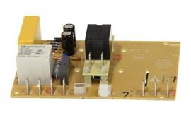 Плата управління для парогенератора Braun 5212811111