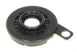 Прокладка пробки бойлера парогенератора Braun 5312818631
