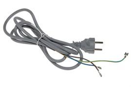 Шнур мережевий для парогенератора Braun 5012810401