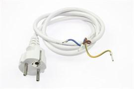 Шнур мережевий для парогенератора Braun 5012810481