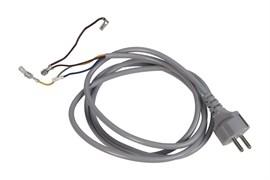 Шнур мережевий для парогенератора Braun 5012810581