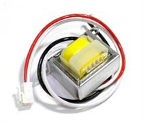 Трансформатор для хлібопічки Moulinex SB35-53 230V 50Hz SS-186163