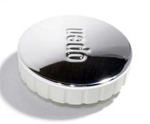 Кнопка блокування кришки мультиварки Moulinex (6л) SS-993425