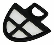 Фільтр накипу чайника Tefal MS-620556, SS-200384
