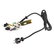 Плата керування з мережевим кабелем для праски Tefal RS-DW0271