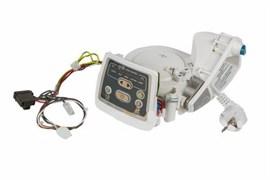 Плата керування з тримачем для праски Tefal CS-00130999
