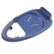 Підставка для праски парогенератора Moulinex FS-9100017943