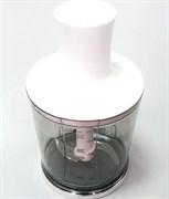 Насадка-подрібнювач 800 ml для блендера Zelmer 798342 480.0200