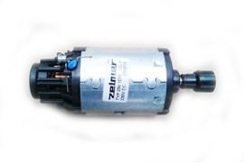 Мотор (двигун) для блендера Zelmer 256.1000 756357