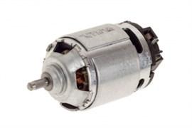Мотор (двигун) для блендера Zelmer 482.3.716 257.1000 757358