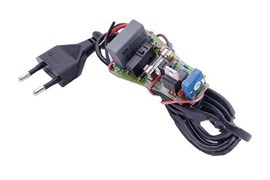 Регулятор швидкості для блендера Zelmer 491.0150 631450
